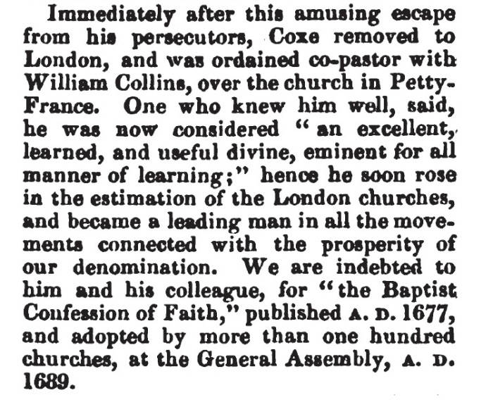 The Church, Thomas Pottinger, pdf pg 182 (2)