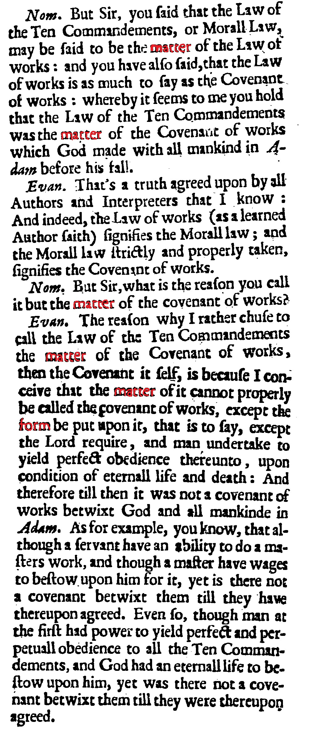 Fisher, Marrow, 1646, 7-8
