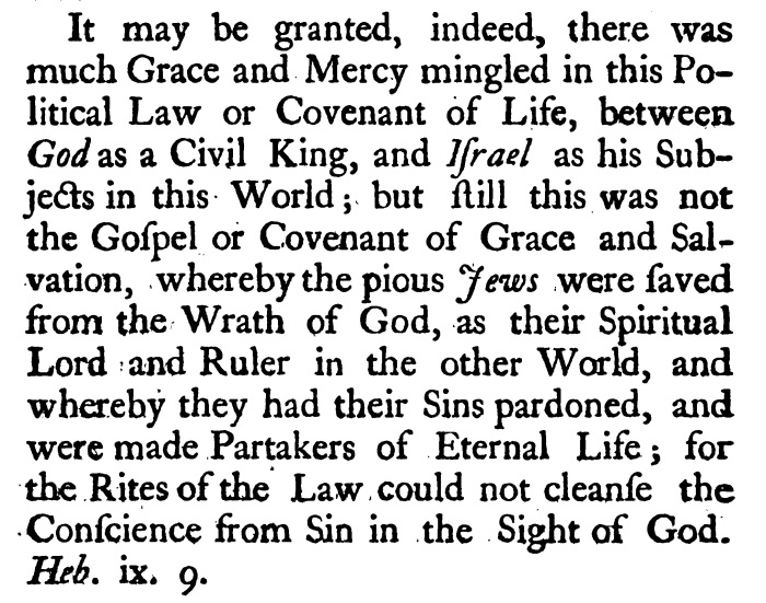 Isaac Watts, Orthodoxy and Charity United, 132