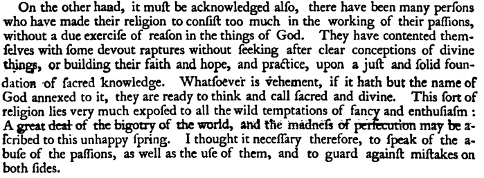 Isaac Watts, Works Published by Himself, 637-638
