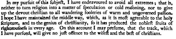 Isaac Watts, Works Published by Himself, 638