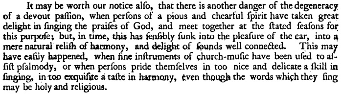 Isaac Watts, Works Published by Himself, 691