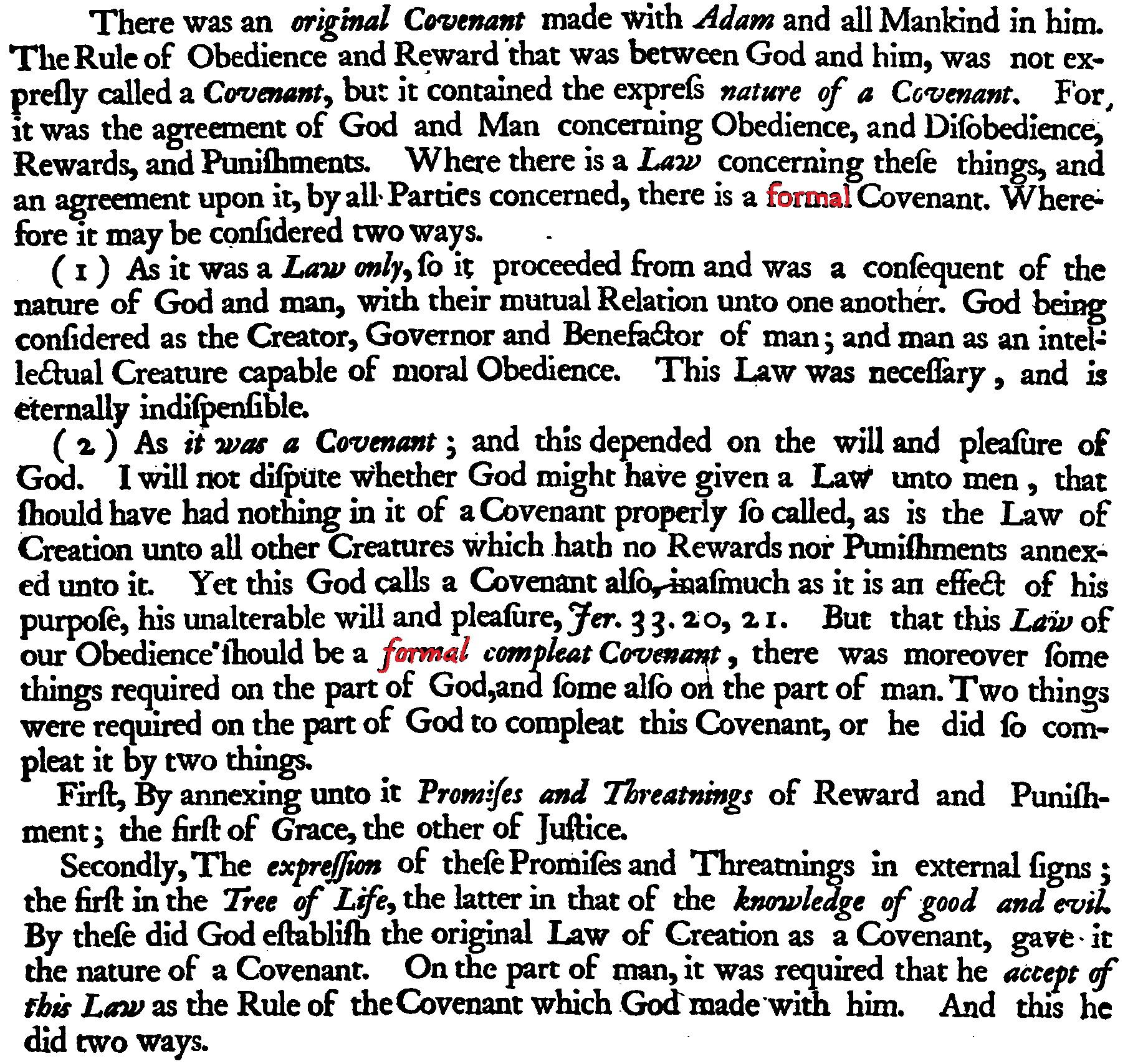 Owen, Hebrews 8 (6), 218