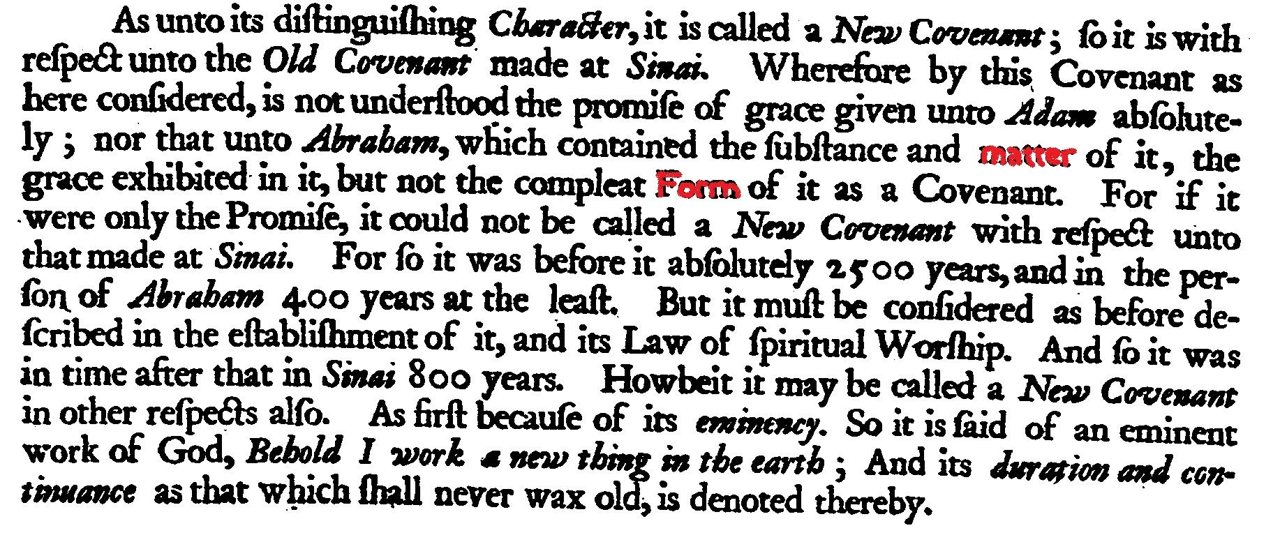 Owen, Hebrews 8 (9), 256