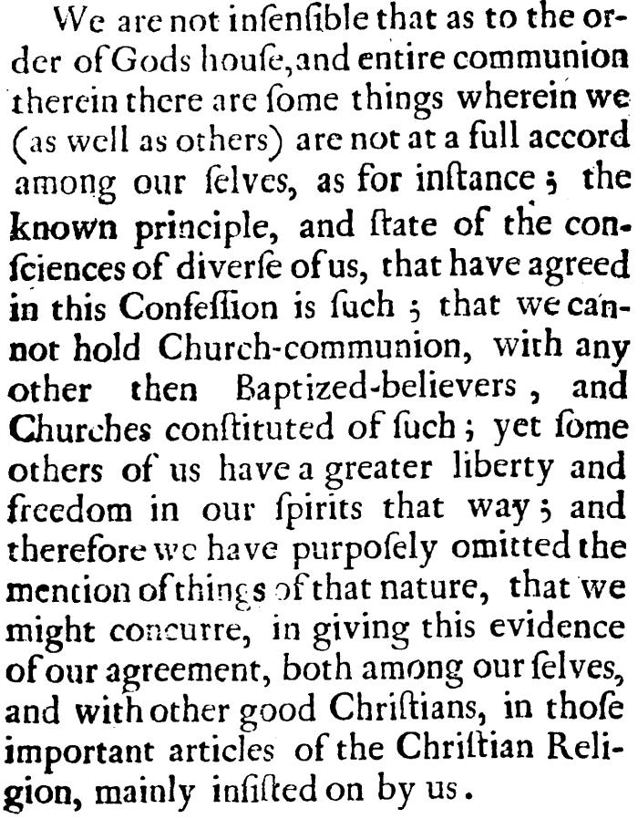 1677 Appendix, 137-138
