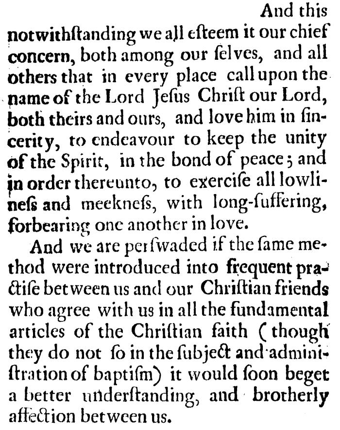 1677 Appendix, 138-139