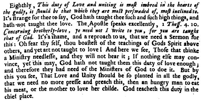 Anthony Burgess, CXLV Expository Sermons, 569