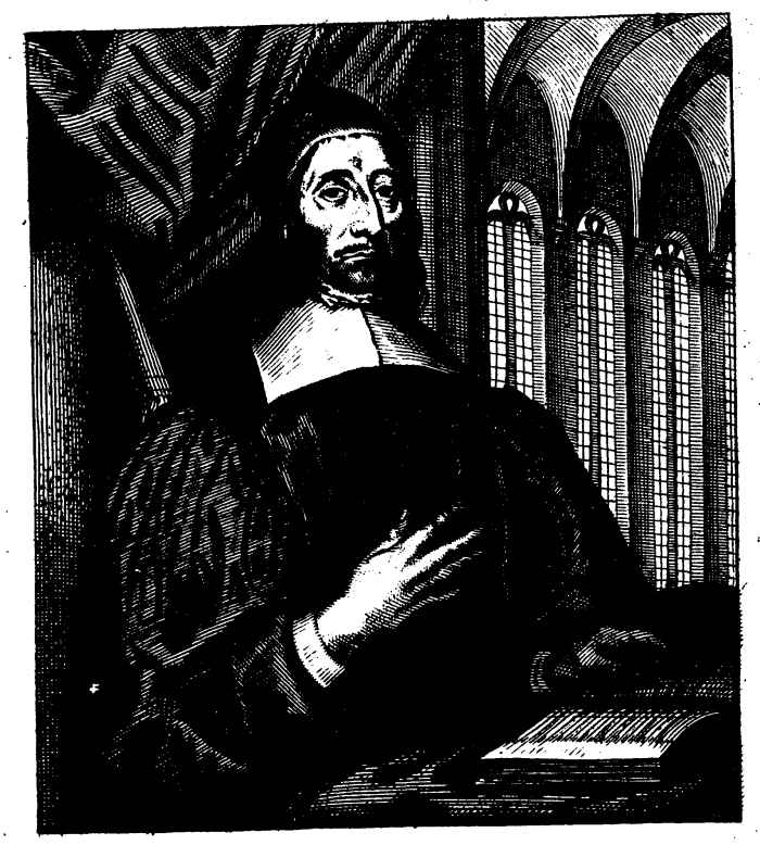 Richard Baxter, The Reasons of the Christian Religion