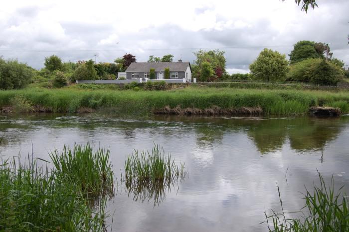 Ireland 2010 085