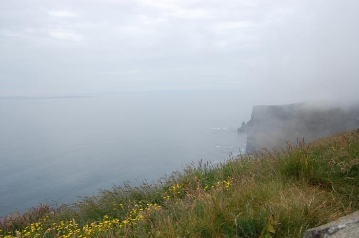 Ireland 2010 276