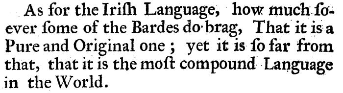 Richard Cox, Hibernia pdf 15