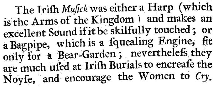 Richard Cox, Hibernia pdf 26