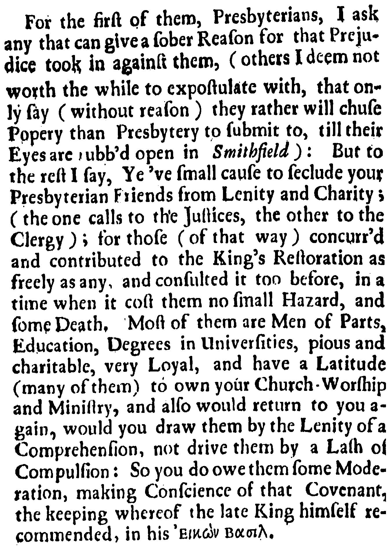 Marsden, An Apology, 229-230