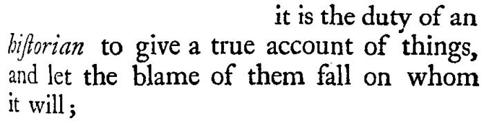 Thomas Crosby, Vol I, 175