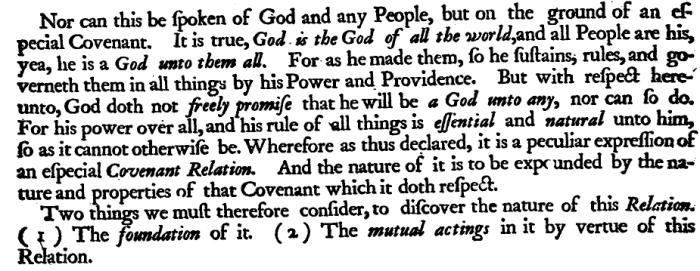 John Owen, A Continuation, 278b