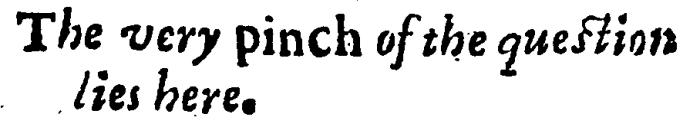 John Clark, Phraseologia, 65